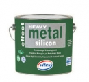 Vitex Base Heavy Metal Silicon Effect 713 ml